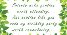 Thanksgiving Quotes After Birthday Wishes Thanksgiving Quotes, Birthday Wishes Quotes, Wish Quotes, Parenting Quotes, Happy Birthday Lines, Quotes For Birthday Wishes