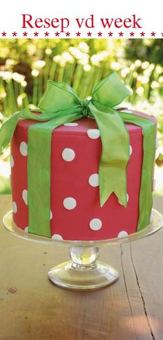 Fruit cake #recipe #WorldBakingDay | Vrugtekoek Christmas Quotes, Red Christmas, South African Recipes, Cute Kids, Special Occasion, Recipies, Food And Drink, Joy, Table Decorations