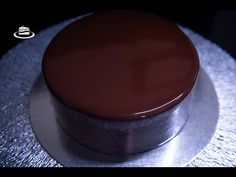 Cocoa, Pudding, Cakes, Youtube, Cake Makers, Custard Pudding, Kuchen, Puddings, Cake