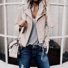 tendances mode automne hiver 2017-2018 à shopper chez La Boutique, Asos, Mango, Zara, La redoute, the kooples, Zadig voltaire, Benetton hbv