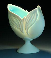 antoinette badebhorst art | antoinette badenhorst lincolnshire illinois porcelain by antoinette ...