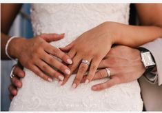 #heliotoposweddings #weddingplanner #weddingphotography #dreamitachieveit #imerovigli #weddingrings #rings #engagement #promisings #imyours #bride #groom #fun #followme #bridetobe #realweddings #weddingsinsantorini #dream #plan #do #ido #weddingday #weddinginspiration #romance #his #hers #sexes #passionateaboutit #ringsdecoration#diamonds #pearls #customadeweddingrings #silverings #goldrings