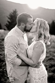 0038-small East Tennessee, Wedding Photography, Couple Photos, Couples, Blog, Couple Shots, Couple Photography, Couple, Blogging
