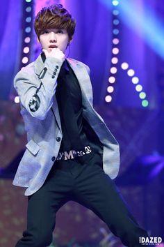 Luhan Luhan Exo, Exo K, Kim Jong Dae, Kim Minseok, Baekyeol, Exo Members, Chinese Boy, Kris Wu, Yixing