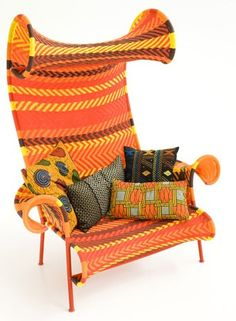 handwoven-chair.jpg from M'afrique. Oh to have the backyard for this chair!!!