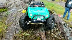 Danny rc at local comp with his Blackwidow first part. Black Widow, More Fun, Diecast, Monster Trucks