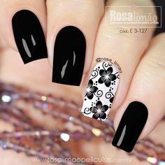 Nailart, Enamel, Beauty, Nail Jewels, Work Nails, Templates, Nail Decorations, Nail Manicure, Make Up