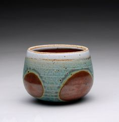 Pottery ☆ Clay ☆ Ceramics ☆  Se Kim