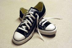 low priced d7e5c f9061 sneakers. ConversetAll StarHunter ...