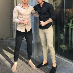 visit our website for the latest men's fashion trends tips and advices . Indian Men Fashion, Mens Fashion Wear, Fashion Fashion, Fashion Ideas, Fashion Outfits, Fashion Tips, Fashion Trends, Business Casual Men, Men Casual