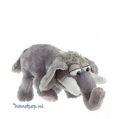 Image result for living puppets handpoppen dieren
