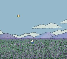 Cute Pastel Wallpaper, Soft Wallpaper, Cute Patterns Wallpaper, Scenery Wallpaper, Kawaii Wallpaper, Wallpaper Iphone Cute, Cute Cartoon Wallpapers, Animes Wallpapers, Cute Backgrounds