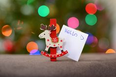 Dla wszystkich Pisaczy kartek świątecznych (bez podtekstów politycznych :-))  http://gateopen.pl/sposob-idealna-kartke-swiateczna/  #KartkiSwiateczne #Personalizacja