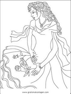 The 85 best Fashion Colouring Pages images on Pinterest