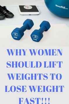 WEIGHT LOSS FOR WOMEN, WEIGHT LOSS, WEIGHT LIFTING FOR WEIGHT LOSS, FITNESS
