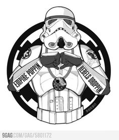 This HD wallpaper is about Star Wars Storm Trooper illustration, stormtrooper, studio shot, Original wallpaper dimensions is file size is Star Wars Love, Star Wars Art, Star Trek, Star Wars Wallpaper, Hd Wallpaper, Iphone Wallpapers, Stormtrooper Tattoo, Imperial Life, Imperial Army