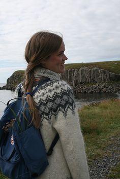 Ravelry: Plötulopi / Unspun Icelandic project gallery