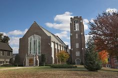 Pattern Chapel at the University of Tennesse in chattanooga, ===chapels tennessee - Yahoo Image Search Results