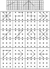 grafomotorika에 대한 이미지 검색결과 Perception, Fine Motor, Maths, Worksheets, Study, Education, Color, Kindergarten, Studio