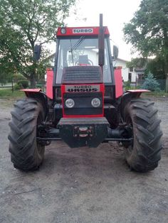 Used ursus for sale - All Makes at the Best Price Vehicles, Sweden, Tractors, Rolling Stock, Vehicle, Tools