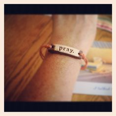 A Customizable Bracelet For The Sister Who Also Hens To Be Your Twin Twins Bracelets And Gift