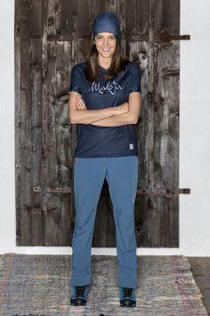Die 39 besten Bilder von Runningbekleidung Damen   Laufmode