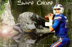 University Of Florida, Florida Gators, Lion Sculpture, Football, Statue, Board, Sports, Life, Soccer