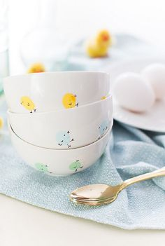 80 Best Easter Activity Ideas For Seniors Images In 2019 Easter