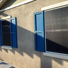 Mr Window Screen Custom Fixed Screens Windows
