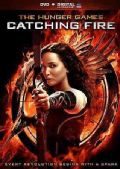 For your #HungerGames fan, get #CatchingFire on DVD! #CyberMondy http://www.overstock.com/8679385/product.html?CID=245307