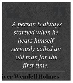 Quote of the day for Saturday, September 24, 2016. HEART if you like it.