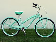 Google Image Result for http://www.greenlovebicycles.com/wp-content/gallery/womens-3-speed-cruisers/womens-k3a-premium-mint-green.jpg