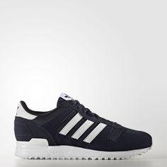 4ddb94d4de17d1 adidas - ZX 700 Schoenen Adidas Workout Clothes