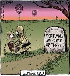 . Zombie Pics, Zombie Apocolypse, Apocalypse, Zombie Mask, Best Zombie, Walking Dead Zombies, Zombie Attack, Just In Case, Creepy