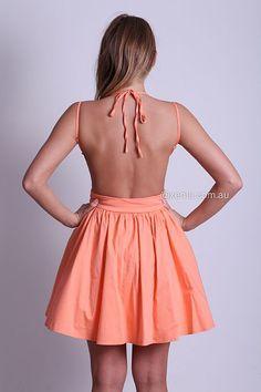 LADY LUCK 2.0 DRESS , DRESSES,,Minis Australia, Queensland, Brisbane