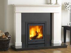 esse wood stove - Google Search