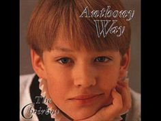 Anthony Way - The Choirboy Choral Kinds Of Music, My Music, Joanna Trollope, Cathedral School, Kids Singing, Music Covers, Choir, Green Fields, Youtube