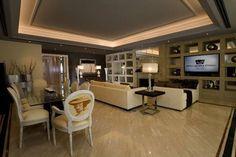 Luxury Villa for Sale in Sierra Blanca, Marbella | Click pic for more info
