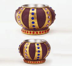 crown dog bowl - Google Search