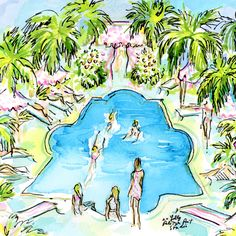 CANNONBALLLLLLLL #lilly5x5