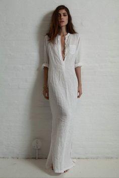 1000 Images About Maxi On Pinterest Long Shirt Dress