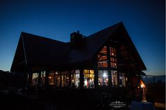 Nancy and Jason - Kicking Horse Mountain Resort Wedding Photographers | 6:8 Photography