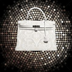 ARTBURO is based in Kiev, Ukraine and offices at Milan(Italy), Toronto(Canada) and New York(USA). ARTBURO has recreated famous works of master artists. Get your Hermes bag just log into ARTBURO's site and fill in your bag details and your contact information at the contact page.    http://artburo.com/news/view/THE-BEST-PLACE-TO-CUSTOMIZE---PERSONALIZE-YOUR-HERMES-BAG  ..................................................... #hermesbirkin #hermeskelly #hermesherbag #hermeshandbags