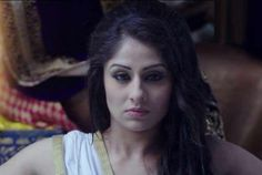 Ankita Sharma (Actress) Profile with Bio, Photos and Videos - Onenov.in