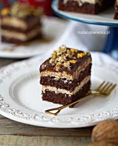 Tiramisu, Cheesecake, Food And Drink, Sweets, Baking, Ethnic Recipes, Cook, Cakes, Diy