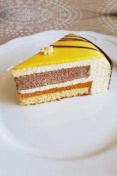 entremets-chocolat-kalamansi11