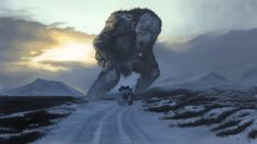The Creepiest and Scariest Norse Mythology Creatures you did not know about. Find out of the norse monsters. Mythological Creatures, Fantasy Creatures, Mythical Creatures, Monster List, Zombie Monster, Odin Norse Mythology, Valhalla, Forest Sounds, Turn To Stone