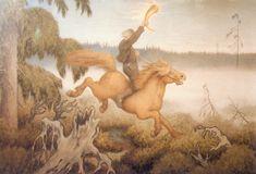 Bilderesultat for Theodor Kittelsen Illustration, Drawings, Moose Art, Image, Painting, Art, Fairy Tales, Nature Paintings, Most Popular Artists