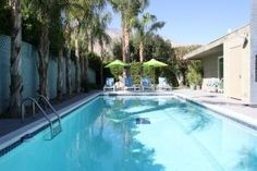 Newly updated - all new as of October 2010! 7 Bedrooms, 7 Bathrooms, 3 hot tubs! This Palm Springs vacation home is great for vacations, reunions, retreats!     This Palm Springs villa offers great priv...
