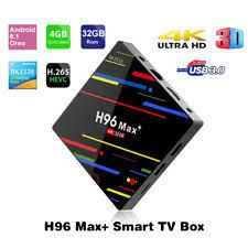 142 Best Android 7 1 Tv Box images in 2019